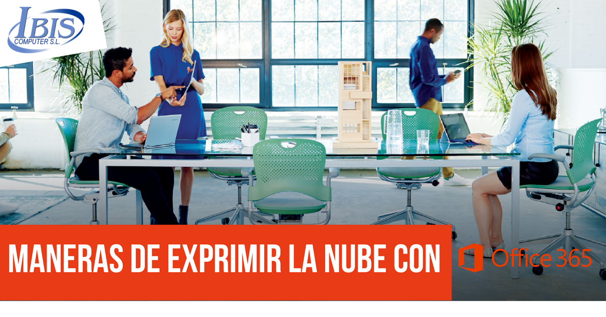exprimir-la-nube-con-office365