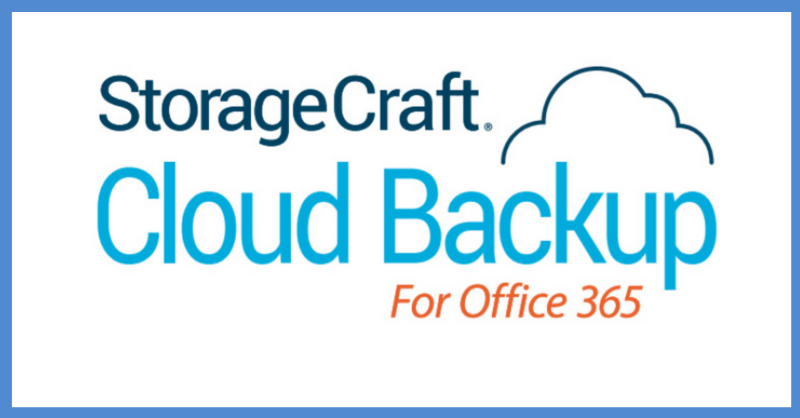 protege-office365
