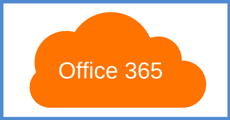 Ventajas del Office365