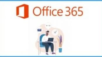 Vídeo guía Office 365